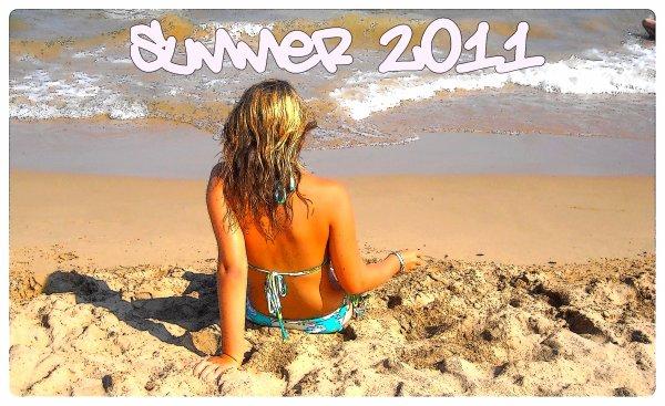 SUMMER 2Ol3