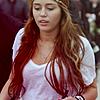 Photo de Miiley-Cyrus-officiel13