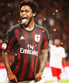 Photo de luiz-adriano