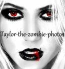 Photo de Taylor-the-zombie-photos