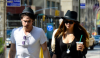 Nina Dobrev et Ian Somerhalder : Une rupture ou une rumeur !?
