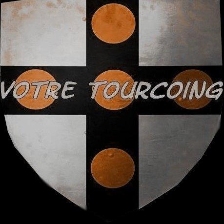 Votre-Tourcoing  fête ses 67 ans demain, pense à lui offrir un cadeau.Aujourd'hui à 20:41