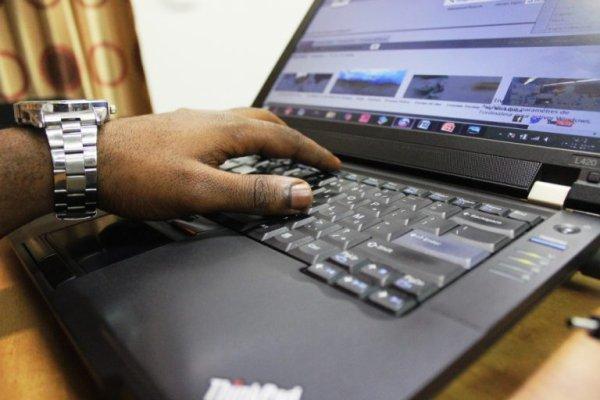 vu la tempete dans ma region je risque des coupures d internet