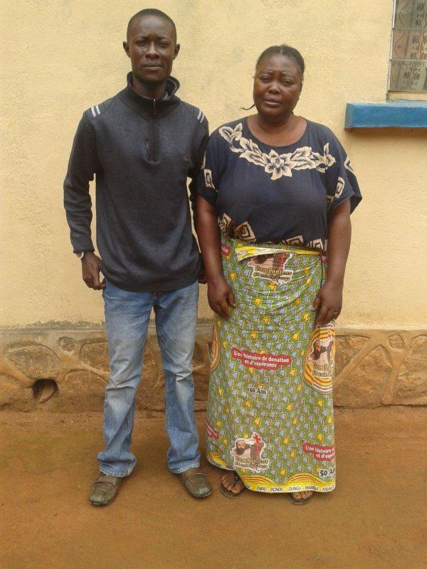 jules-mbongo  a fêté ses 31 ans le 15/12/2019, pense à lui offrir un cadeau.Samedi 14 décembre 2019 20:53