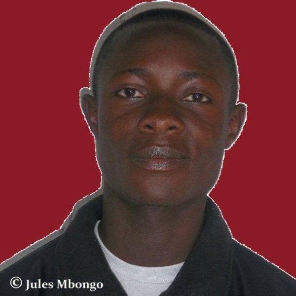 jules-mbongo  a fêté ses 31 ans le 15/12/2019, pense à lui offrir un cadeau.Samedi 14 décembre 2019 23:40