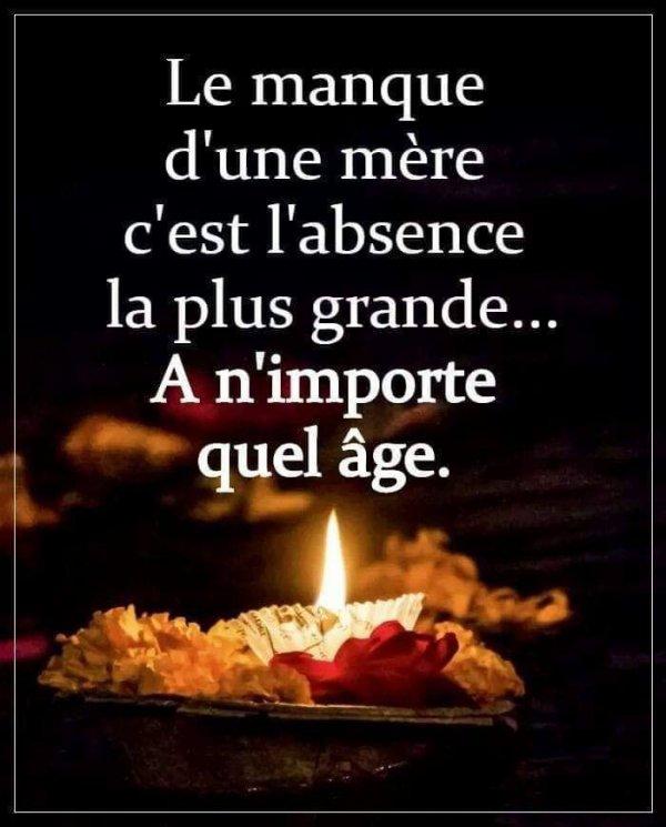 Le-Plaisir-De-L-Amour  fête ses 50 ans demain, pense à lui offrir un cadeau.Aujourd'hui à 00:00