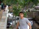 Photo de hisham-kr