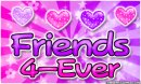 Pictures of friends1516