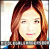 NicoleGaleAndersoon