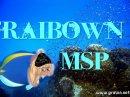 Photo de RAIBOWN--msp