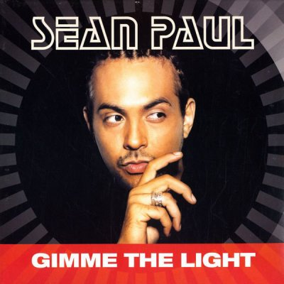 Gimme the light  de Sean Paul  sur Skyrock