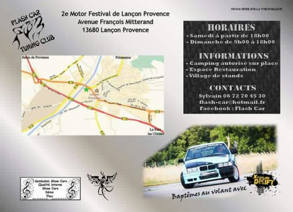 2 sd Motor Festival Lançon de Provence (13)