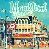 MainStreet-ZONE