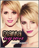 Photo de Dianna-AgronFR
