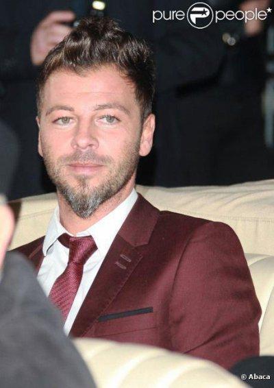 Votez pour vos... 100 mecs les plus sexy de 2011