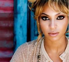 1+1 - Beyoncé (2012)