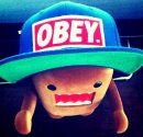 Photo de OBEY-MOi