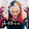 jeffhardy-68-side-effect