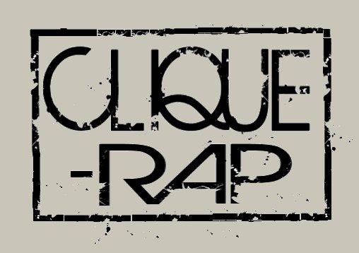 Clique-Rap