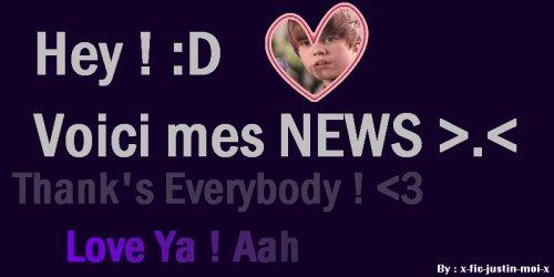 Les New !! :D