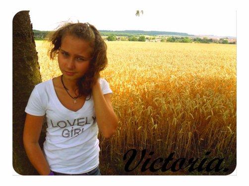 Viens,on s'aime ♥
