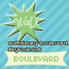 WaltDisney-Boulevard