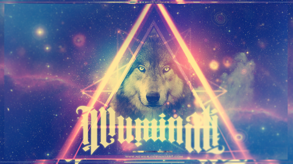 L'Illuminatie