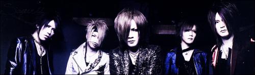 ★★★  GAZEROCK  IS NOT  DEAD