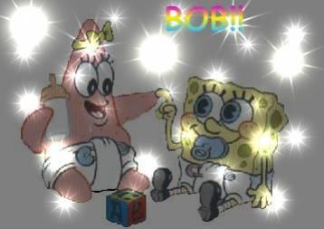 100% Bob l'éponge!!!!!!!!!!!!!!!!!!!!!!!!!!!!!!!!!!!!!!!!!!!
