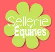 Photo de Sellerie-Equines