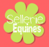Sellerie-Equines