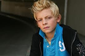 ross lynch petit""""