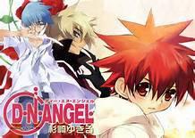 Image Animes