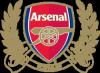 arsenal2007-2008