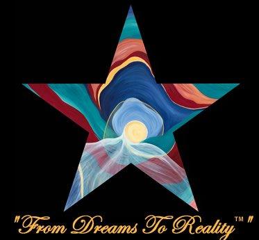 Blog de x3-Dreams-and-Reality