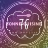 bonnecuisine76