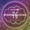 bonnecuisine76