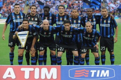 Article n°4 : Qui veut de l'inter ?