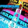 freegun5