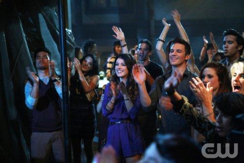 "Episode 5 -  ""Hate 2 Love"" + Promo episode 6"