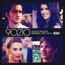 Photo de 90210-saison5