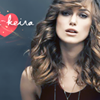 Love-Keira