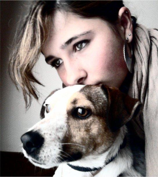 Pockii & My^^