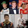 Pilotes de F1 > Où pourquoi je regarde encore!