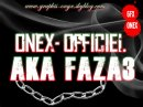 Photo de onyx-officiel