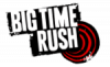 xBig-Time-Rushx