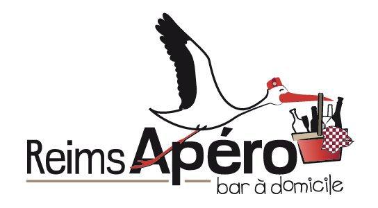 Reims Apero livraison d'alcool à Reims et autour