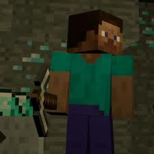 Blog du Serveur Minecraft Mine-Game