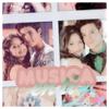 MusicaEnTi-Album