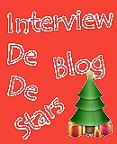 Photo de InterviewDeBlogDeStars